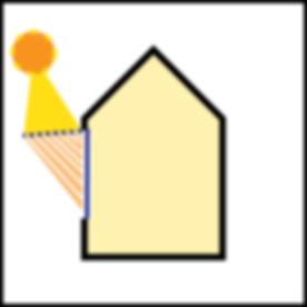 passief huis iconen-04.png