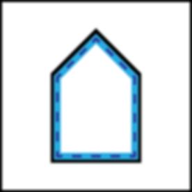 passief huis iconen-02.png