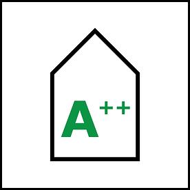 passief huis iconen-05.png