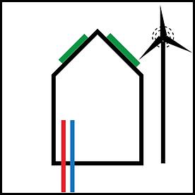 passief huis iconen-07.png