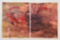 FireWater16.5X24.jpg
