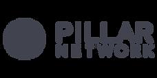 Pillar-4.png