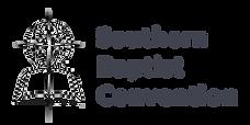 sbc+logo+5.png