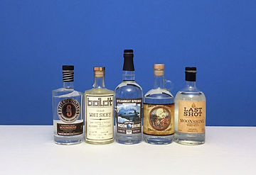 thefiftybest_moonshine_group_2020.jpg