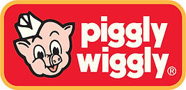 Location Piggly Wiggly
