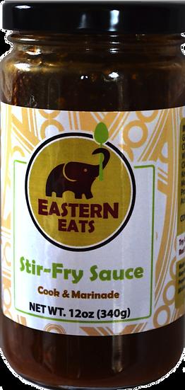 Stir Fry - 4 Pack