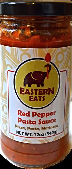 Red Pepper Pasta - 2 Pack