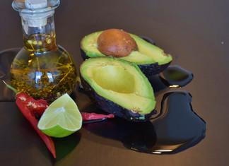 Avokado - supernamirnica za mršavljenje