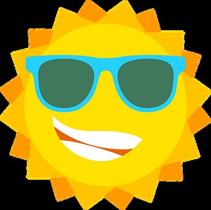sun-5277491_640.png