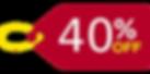 Popust