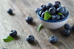 blueberries-4011294_640 (1)