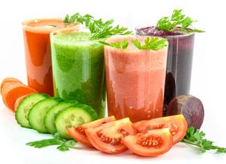 Isprobajte zdravi smoothie za idealan početak dana