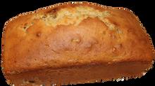 Najbolji recept za banana kruh