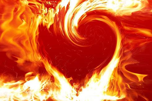 fire-heart-961194_640.jpg