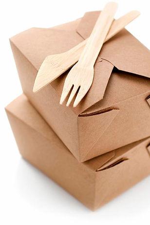 Gastronomia-asporto-startup-news.jpg