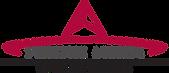 Statistik-Austria-Logo.svg.png
