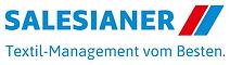 logo_SAL.png