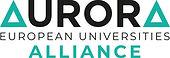Aurora-Alliance-logo