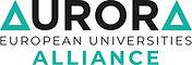 Aurora-Alliance-logo_CMYK-black-text.jpg