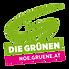Gruene_Logo_Noe_Erklärvideo Kunde von Video-Solution
