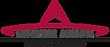 Statistik Austria Logo / Erklärvideo Kunde von Video-Solution