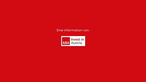 Promovideo für ABA - Invest in Austraia