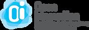 Open Innovation Logo / Erklärvideo Kunde von Video-Solution