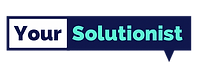 Your-Solutionist_Logo.png