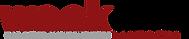 Weekend Magazin Logo / Erklärvideo Kunde von Video-Solution