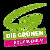 Gruene_Logo_Noe_pos_4C.png