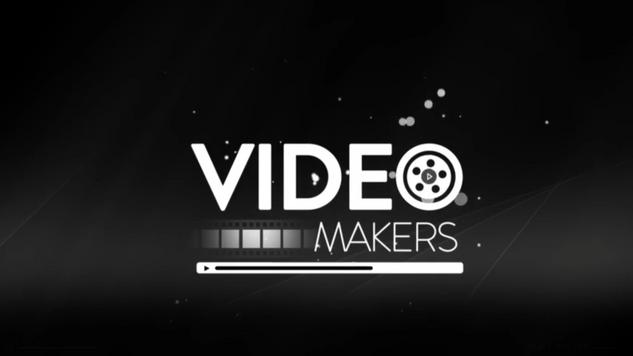 TV Spot Video-Solution