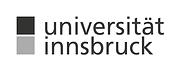 universitaet-innsbruck-logo-rgb-graustuf