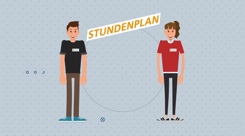 Erklärvideo für die Uni Innsbruck