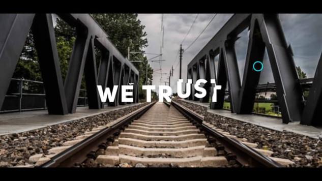 Promotionvideo für Fotographen
