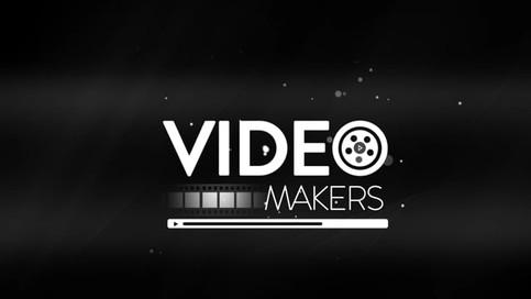 Animation für TV-Spot
