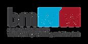 Bundesministerium Logo / Erklärvideo Kunde von Video-Solution