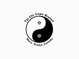 Tai Chi Workshops for Beginners and Experienced