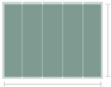 rectangular wall.jpg