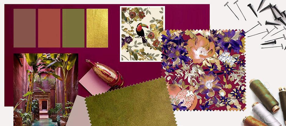 Fabric Sample Cover.jpg