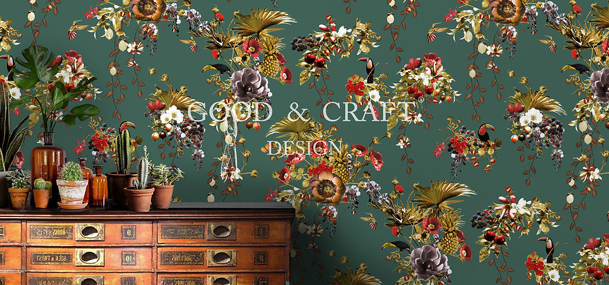 Good and Craft_Home long Cover new.jpg