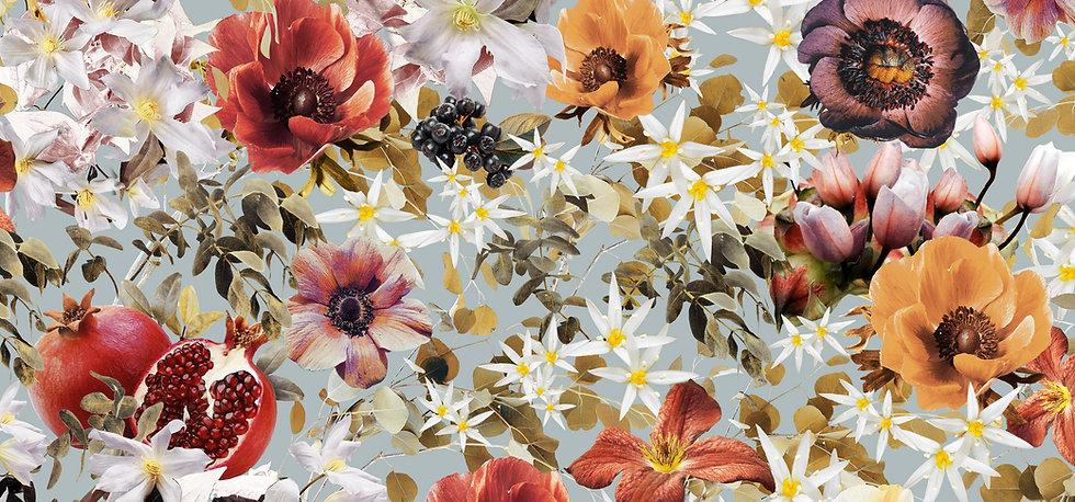 Good and Craft_velvet cover 1.jpg