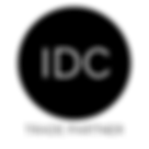IDC Trade Partner Logo.png