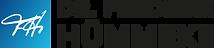 Logo_frederik_farbe.png