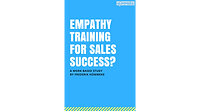 Empathy Training for Sales Success_ wide