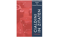 Cialdini in Zitaten 800x500.png