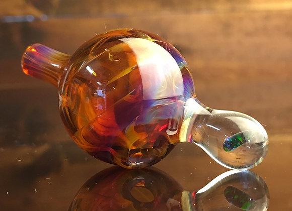 CPB (amber purple)