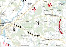 carte region.jpg