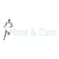 logo_kiné_genappe_ways_loupoigne.png
