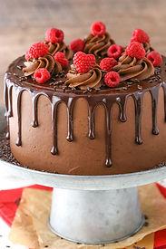 Raspberry-Chocolate-Layer-Cake4.jpg
