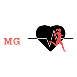 logo medic genappe.png